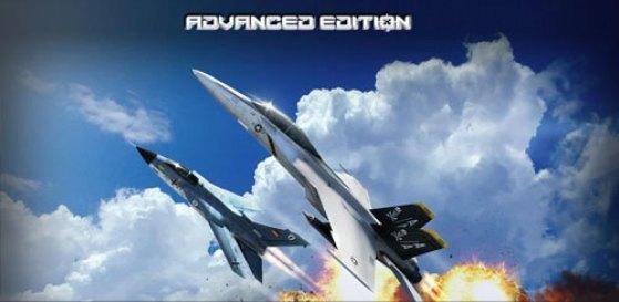 Advanced-Editrion