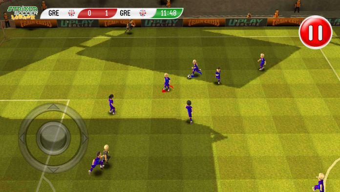 Best-Free-Football-Games-for-Android
