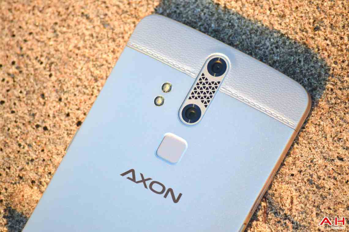 AH ZTE AXON ELITE - Chris 2015 -37