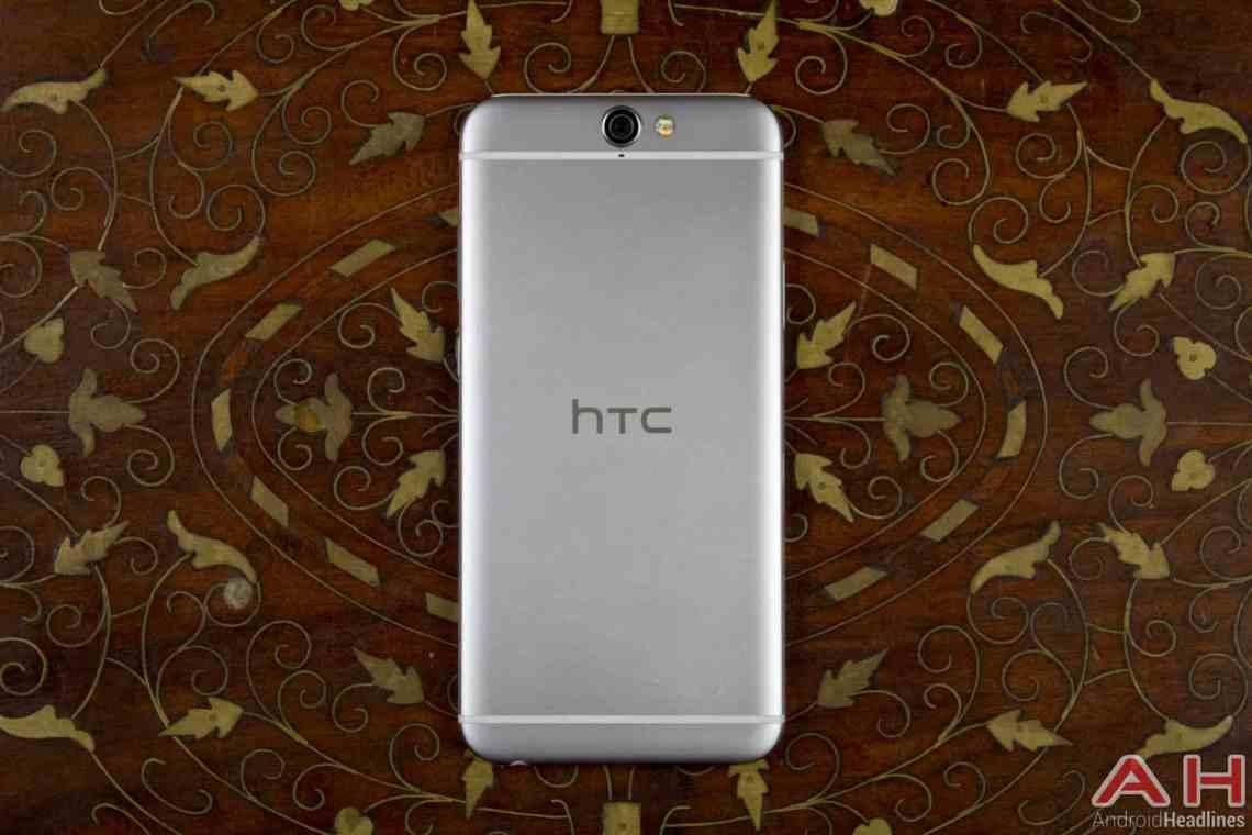 HTC-One-A9-AH-03