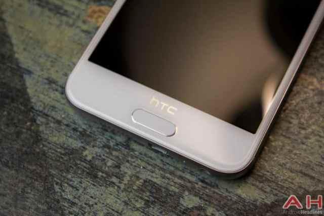 HTC-One-A9-AH-08