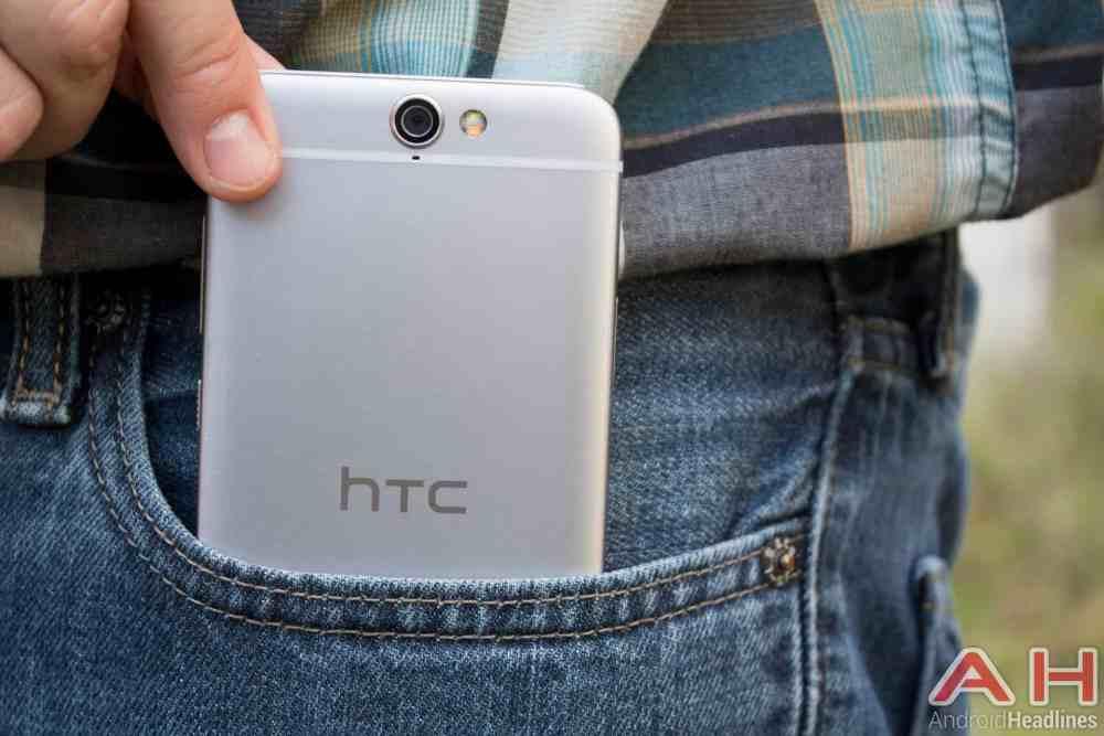 HTC-One-A9-AH-13