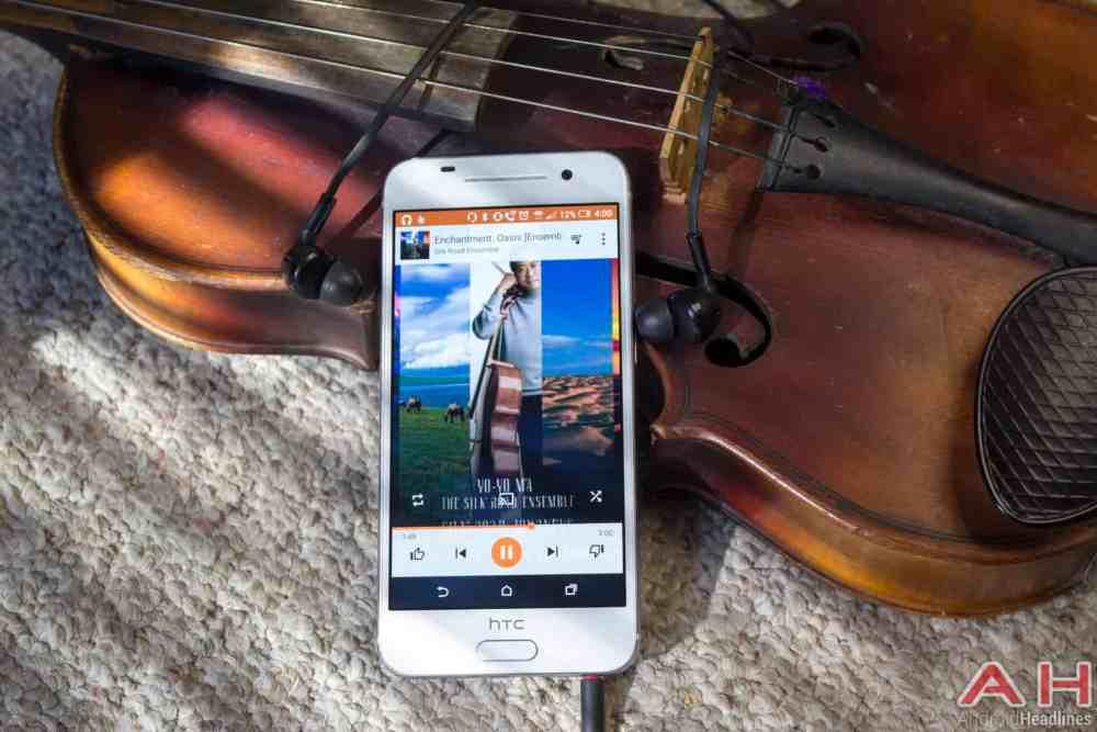 HTC-One-A9-AH-audio