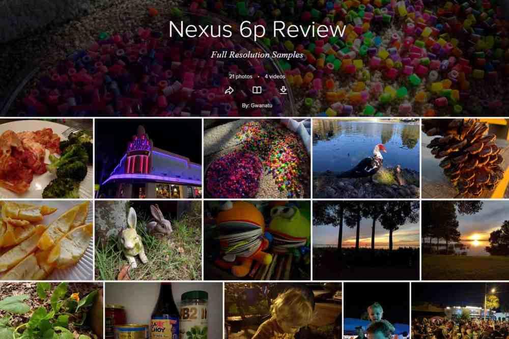 Nexus-6p-AH-Flickr