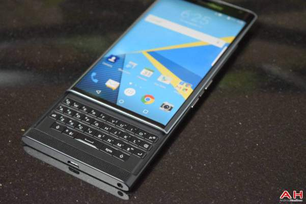Image result for BlackBerry Mercury