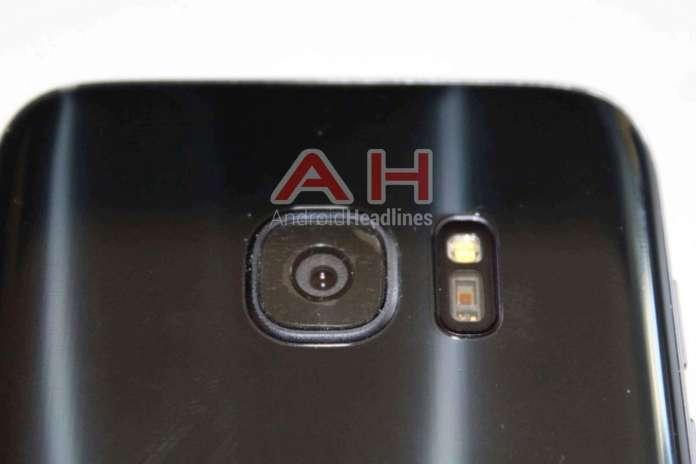 Samsung Galaxy S7 Edge LEAK AH 06