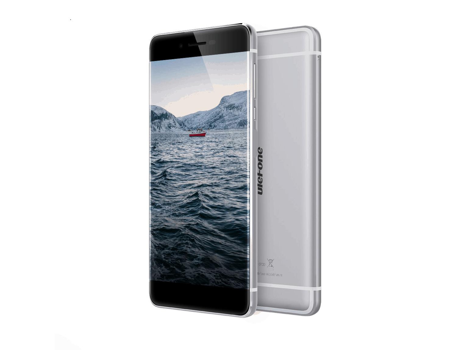 Ulefone Future_8