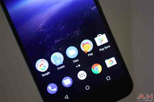 Image result for Splashtop Debuts SOS With Mobile Android Support Service
