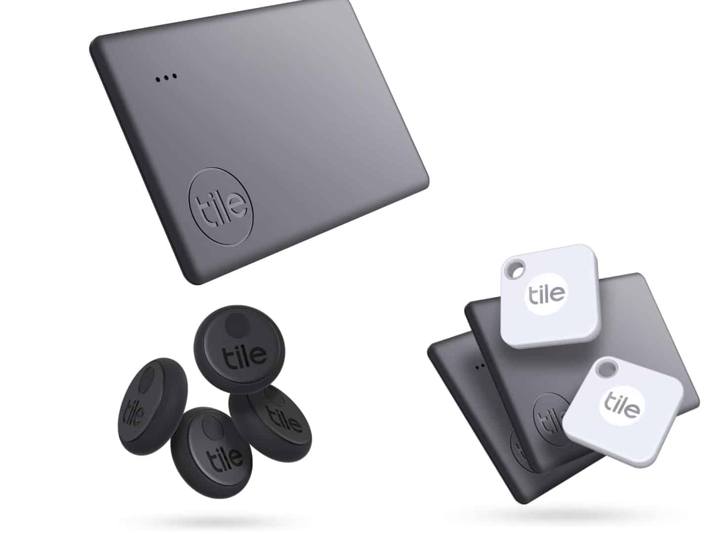 Tiles Bluetooth trackers let you keep tabs on the items youre most afraid to lose and in Best Buys Black Friday sale you can even score a complimentary Google Nest Mini with them. Tile Bluetooth Trackers Are Discounted Up To 30 Black Friday Deals 2020