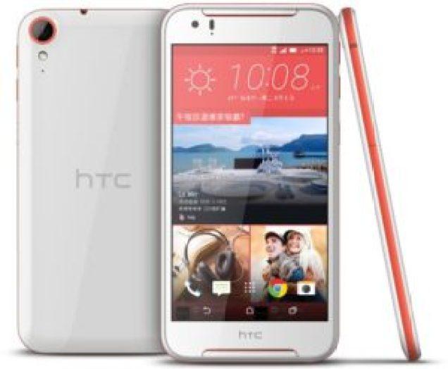 HTC-Desire-830-Presse-03-1