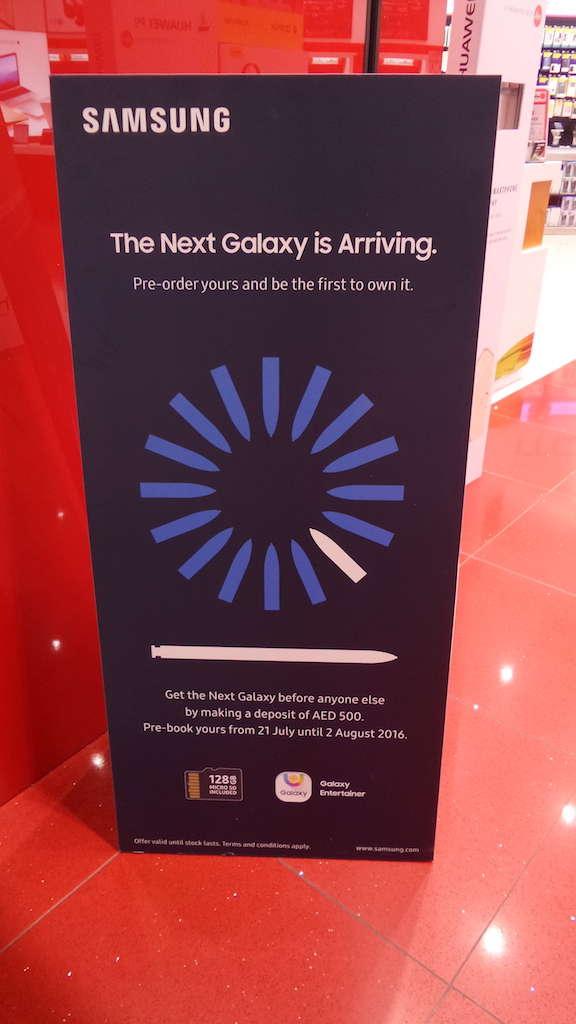 galaxy-note-7-dubai-pre-order-2