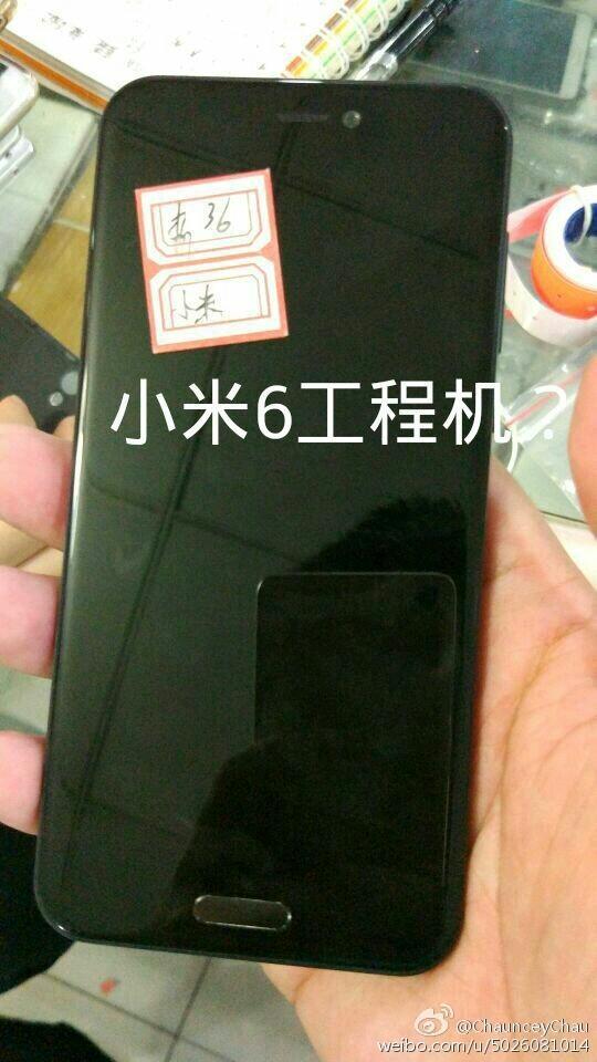 mystery-xiaomi-handset-seen-on-weibo