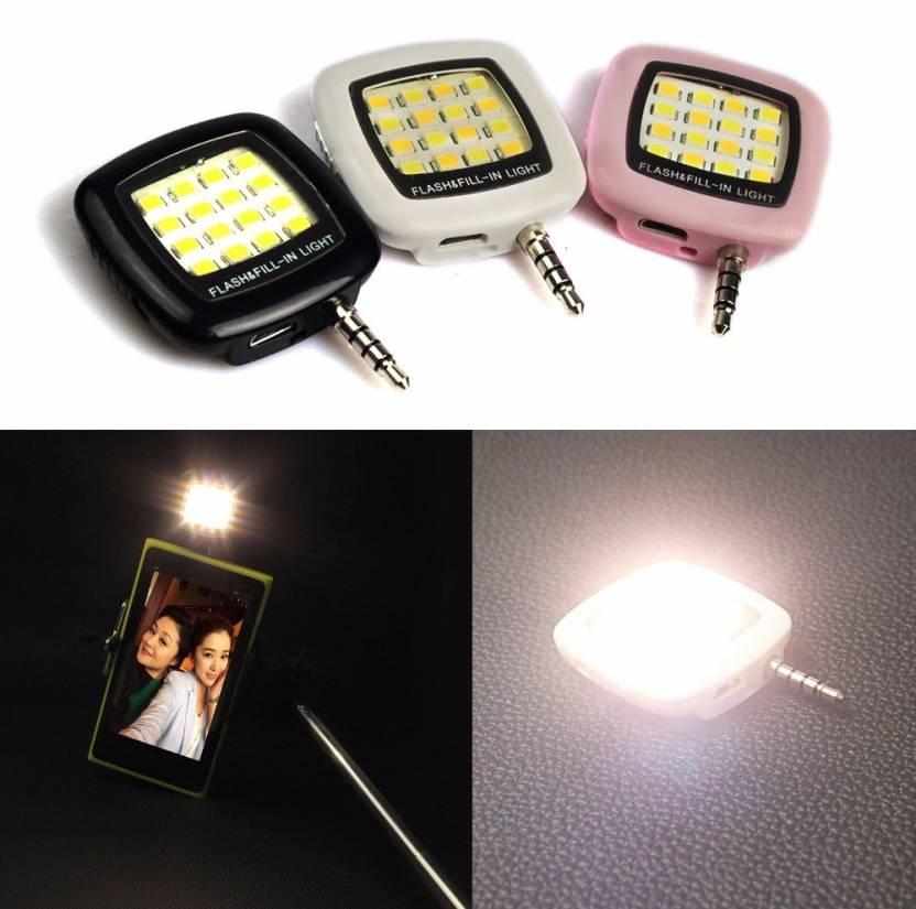 pocket spotlight for phone