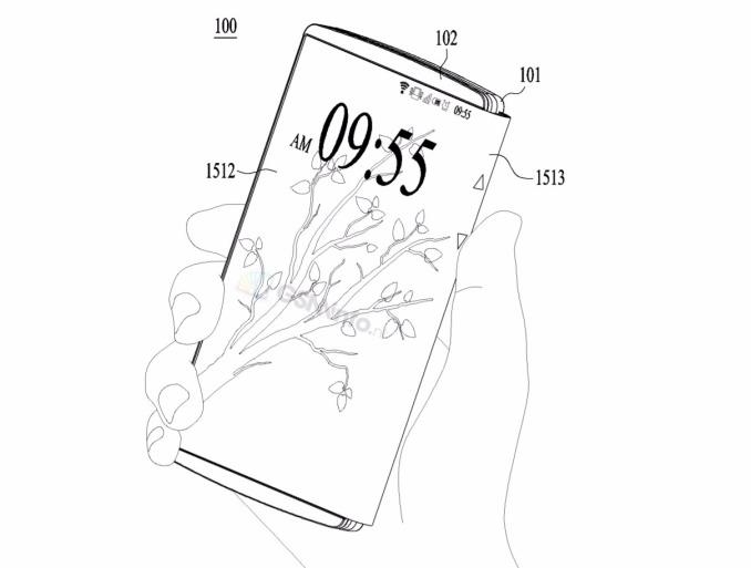 lg-foldable-device-patent-1