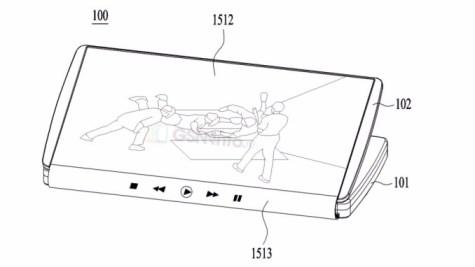 lg-foldable-device-patent-3