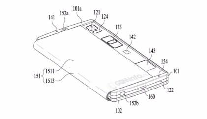 lg-foldable-device-patent-6