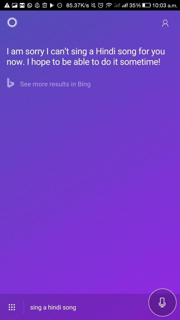 Screenshot_20170223-100333