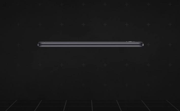 Xiaomi-Redmi-5-India-teaser