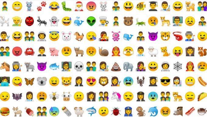 Android-8.0-Oreo-Emojis