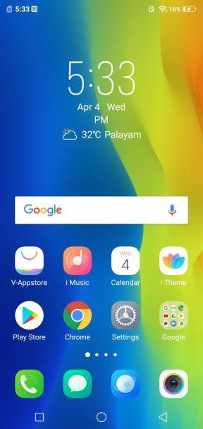 WhatsApp Image 2018-04-04 at 5.33.54 PM(2)