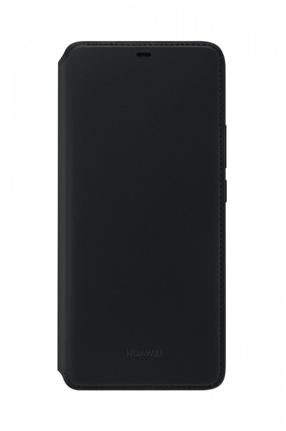 Huawei-Mate-20-Pro-PU-Wallet-3