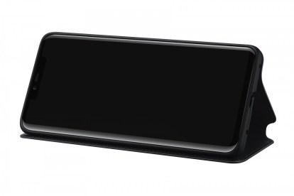 Huawei-Mate-20-Pro-PU-Wallet-4