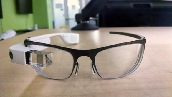 Google Glass, ancora problemi: vietati al cinema