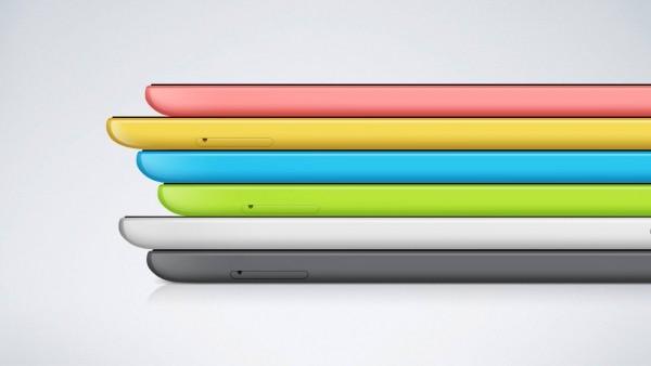 Xiaomi presenta ufficialmente il Mi Pad e la Mi TV 2