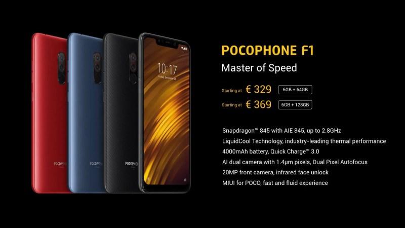 Huawei P Smart bekommt neues Firmware-Update [FIG-LX1 8 0