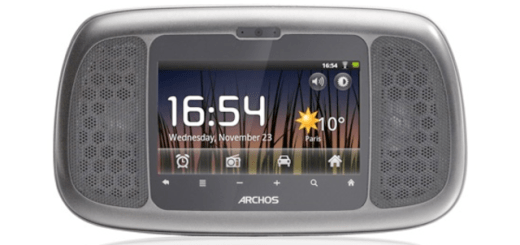 Archos_home_android