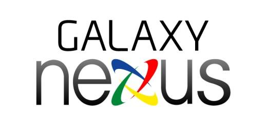 samsung-galaxy-nexus-1