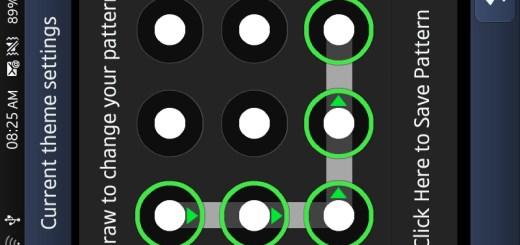 ScreenImage4_20120208053236480