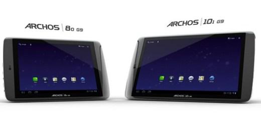 archos-g9-tablets-81