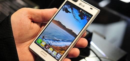 LG-Optimus-7