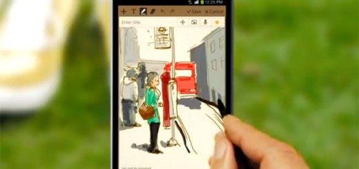 Samsung-Galaxy-Note-ics