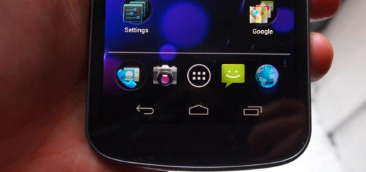 galaxy-nexus-home-button