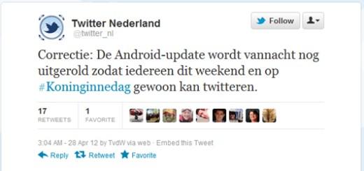 oplossing-twitter-app