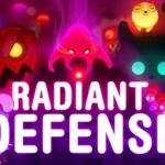 radiant-defense