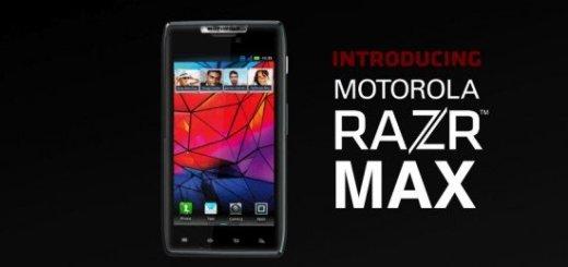 razr-max-introducing