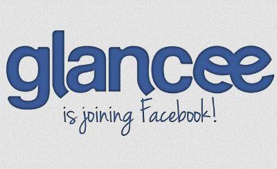glancee-offline