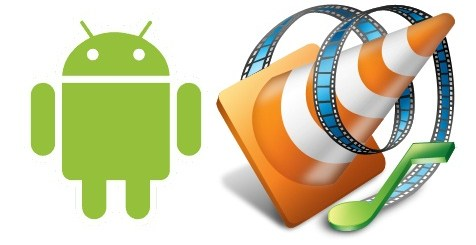 vlc-voor-android