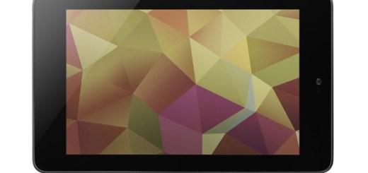 nexus-7-tablet-liggend-web