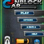 unblock-car-5