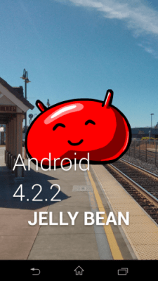 Xperia-Android4.2.2