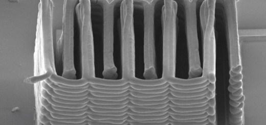 geprinte_microbatterij