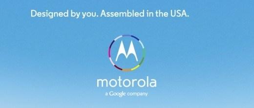 motorola-advert-campaign