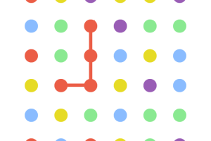 dots-game
