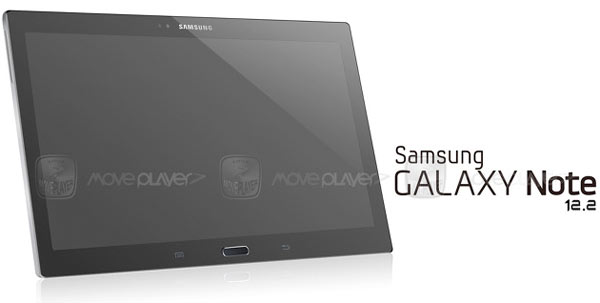 Samsung-Galaxy-Note-12-2