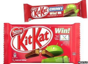 kitkat-android-repen