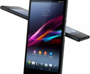 6.4-Sony-Xperia-Z-Ultra-unveiled-296x300